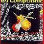1993 Nadau en Companhia. Zenith 93 Nadau