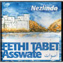 1998 Asswate Fethi Tabet