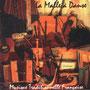 1999 La Malle à danse Contrerond