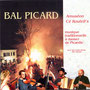 2005 Bal Picard Amuséon Cé Routell's