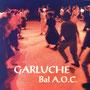 1994 Bal A.O.C. Garluche