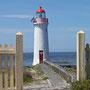 102 Leuchtturm