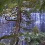 101 Wasserfall