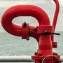 Mécanisme maritime.