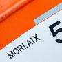 Morlaix 5.