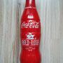 2018 04 04 SLAGHAREN THEMEPARK & RESORT Gelimiteerde oplage Coca Colaflesje 'Gold Rush'.