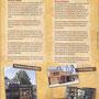 2017 SLAGHAREN THEMEPARK & RESORT Informatieboek 2017. 21