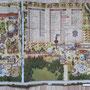 2018 SLAGHAREN THEMEPARK & RESORT Parkplan NL.