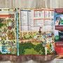 2020 07 SLAGHAREN THEMEPARK & RESORT Parkplattegrond NL (SIC) Plattegrond