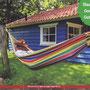 2020 09 04 SLAGHAREN THEMEPARK & RESORT Verblijfsinformatie_0007