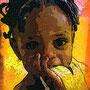 svt: image de base d'annie pour son africaine