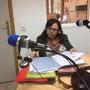 """En Radio Agüimes- Programa """"El Secreter"""""""
