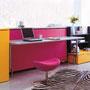 Мебель-трансформер: стол-кровать Study Premium