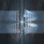 Quantum Gates I