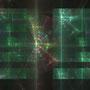 Quantum Space I