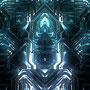 Quantum Circuit 0