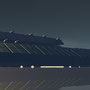 The Ship I