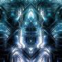 Quantum Circuit 01