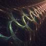 Spiral II