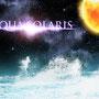 Aqua Solaris