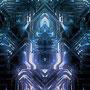 Quantum Circuit 1