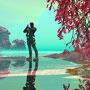 Space-Adventure I
