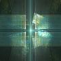 Quantum Gates II