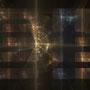 Quantum Space II