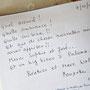 Manoir les Arums 07 11 2011