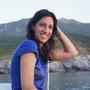 LUISA MOSSINI - Presidente - Archeotrekking, Trekking, Cicloturismo
