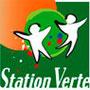 Mirande Station Verte de Vacances