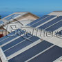 Capteurs Solaires Thermiques (Projet Collectif)