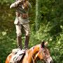 RossFoto Dana Krimmling Pferdefotografie Deutscher Kavallerieverband e.V.