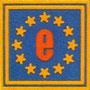 Europeista