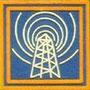 Corrispondente radio