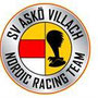 SV Askö Villach - Nordic Racing Team