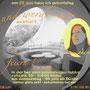 geburtstags einladung, flyer & web