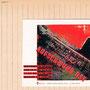 mr. hit, gemeinschaftsausstellung, april 1992, werkschau tacheles, blauer salon