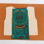 Osirishemd_handgewebtes Leinen_Seide_Stofffarben_1986