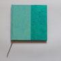 Kleines Gästebuch-quadratisch