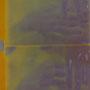"london SERIE ""surreal transformation"" 1996  [16mm umkehrfilm auf cibachrome] tramdepot gallery-hackney"