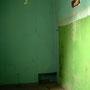 """green room"""