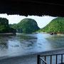 Baie d'Hạ Long