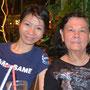 Avec Thuy