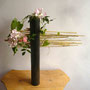 A. Sandl: Rosen, Winden, Bambus