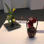 Arrangements von K. Velder und R. Dollberg