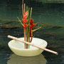 Feuer und Wasser: Thomas Foegen