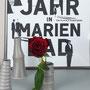 Letztes Jahr in Marienbad, Alain Resnais, 1961; schwarz/weiß