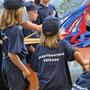 © Feuerwehr Völksen - Stadtfeuerwehrfest 2011
