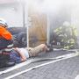 © Feuerwehr Völksen - Stefan Quentin